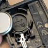 Replace Battery Car Key Fob dead fix