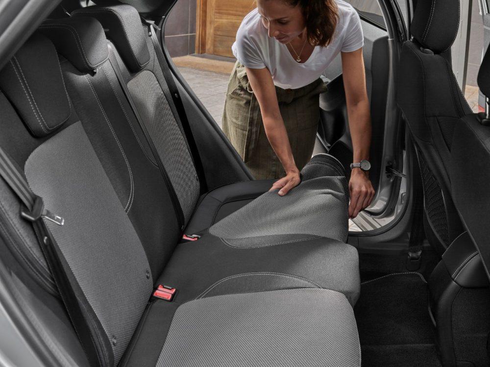 Ford Puma Titanium X