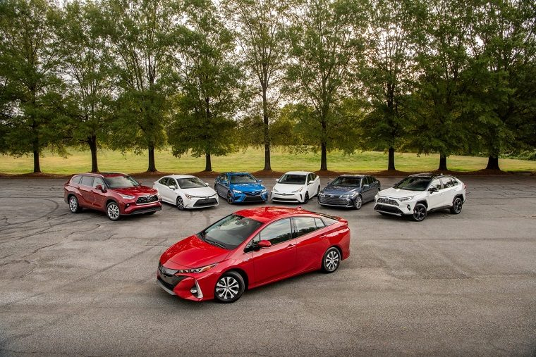 Toyota-e-Volution-Drive-Group