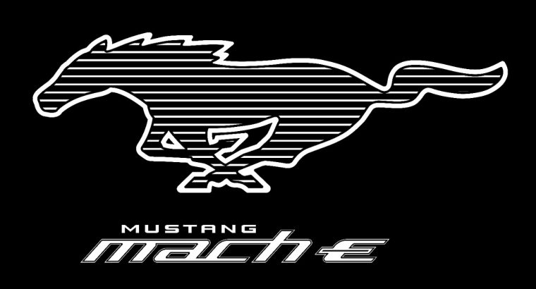 Ford Mustang Mach-E | Baby Mustang Mach-E rumor