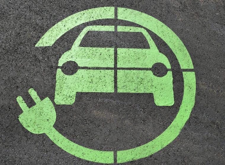 electric hybrid eco-friendly