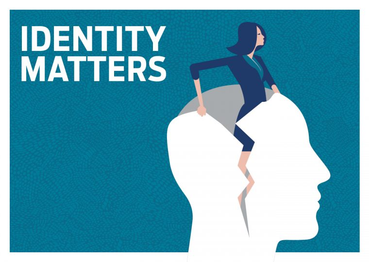 Identity Matters Ford Trend Report