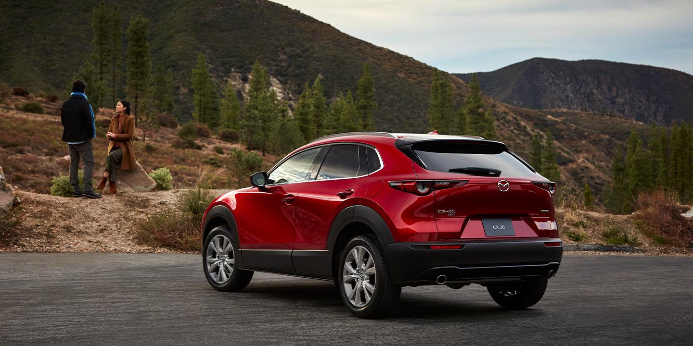 Kekurangan Harga Mazda Cx 5 Murah Berkualitas