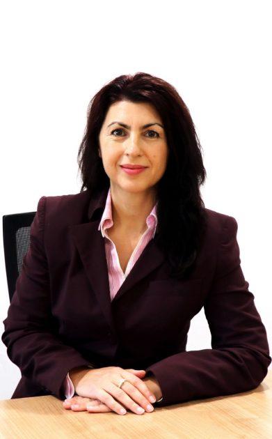 Dalina Suriel