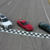 BMW X7 vs Toyota Supra vs Toyota 86