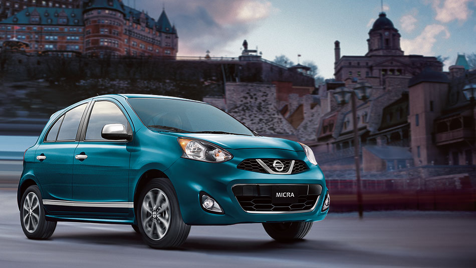 2019-nissan-micra-chrome-grille-large