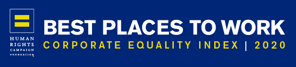 The official CEI Best Places to Work banner