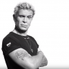 Billy Idol Anti-Idling NYC Campaign