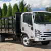 Chevy Low Cab Forward 2
