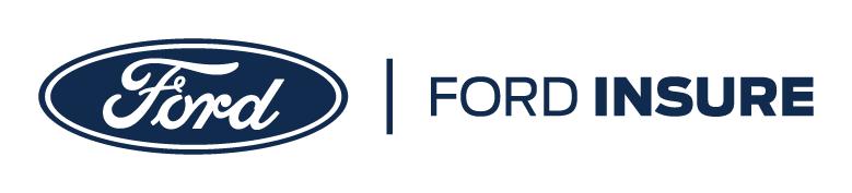 Ford Insure logo
