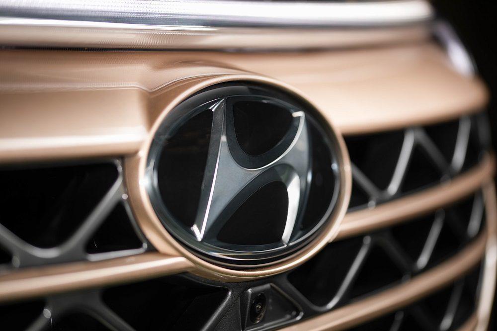 Hyundai warranty extensions