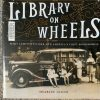 Book Review: Library on Wheels