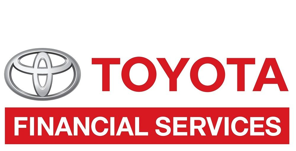 How Toyota Financial Services is Tackling COVID-19 - The News Wheel