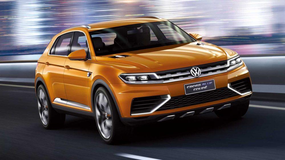 Volkswagen expanding customer payment relief