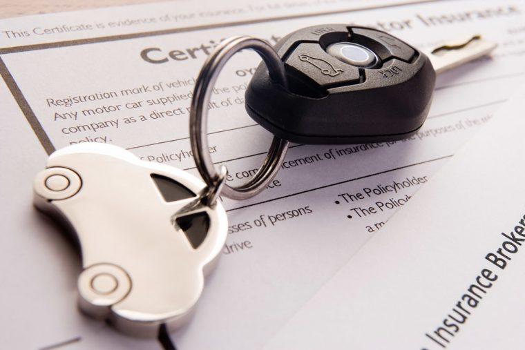 auto insurance policy car insurance