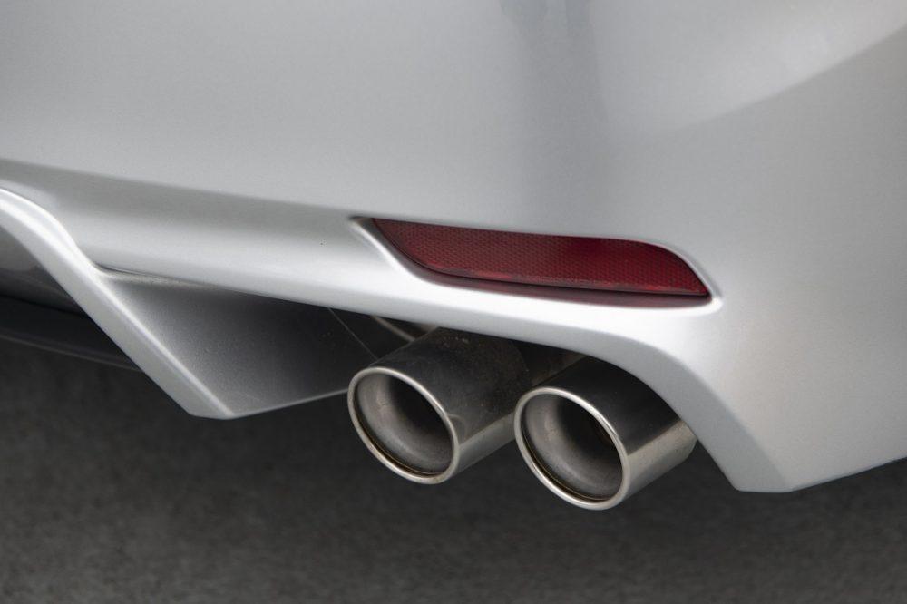 2020 Toyota Camry AWD