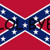 NASCAR bans American flag