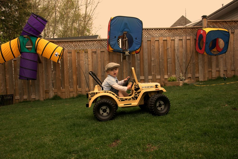 what to know before buying power wheels