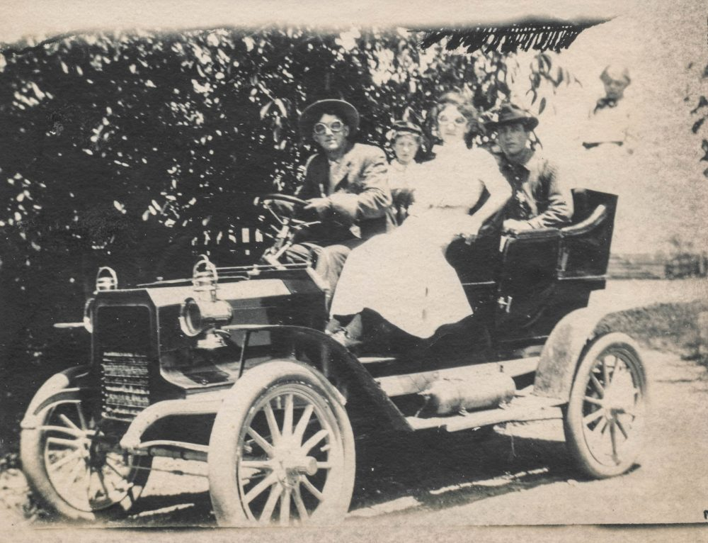 victorian car driving goggles horseless carriage