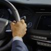 2021 Cadillac XT4 Steering Wheel