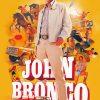 John Bronco poster