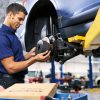 A press image for the Subaru University Scholarship for Automotive Excellence
