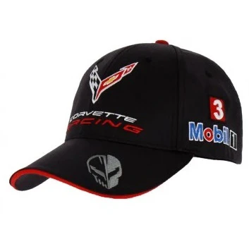 Corvette Racing Team hat
