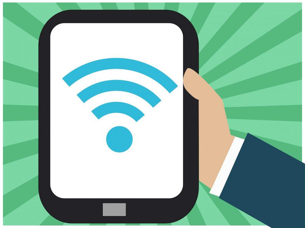 wi-fi hotspot vpn